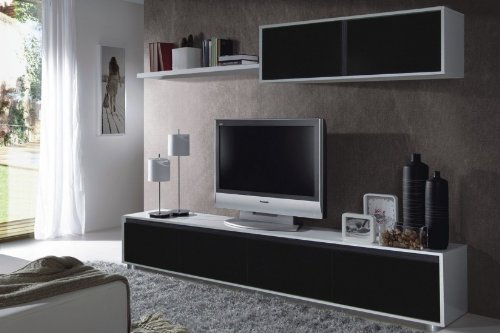 Habitdesign - Mueble TV