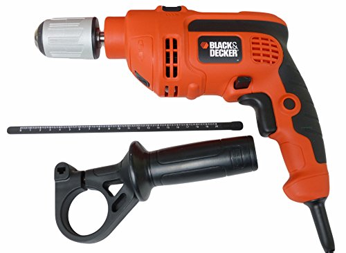 Black & Decker CD714