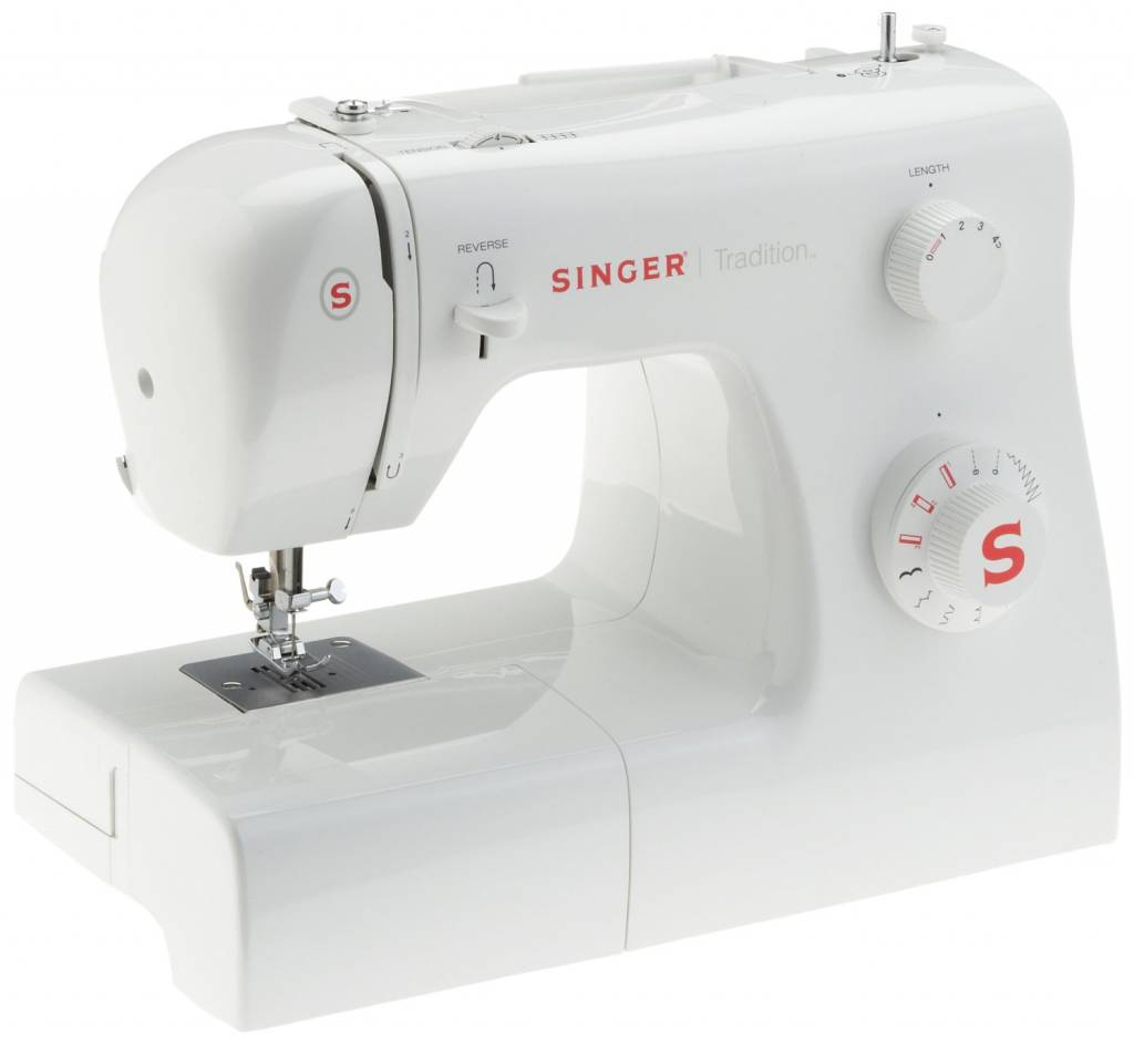 Singer 2250 Tradition