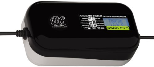 BC Battery Controller 700BC