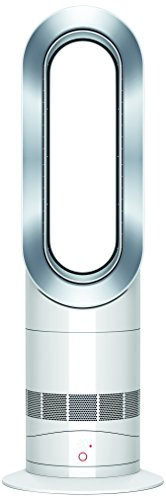 an lisis del ventilador dyson air multiplier opiniones y precio. Black Bedroom Furniture Sets. Home Design Ideas