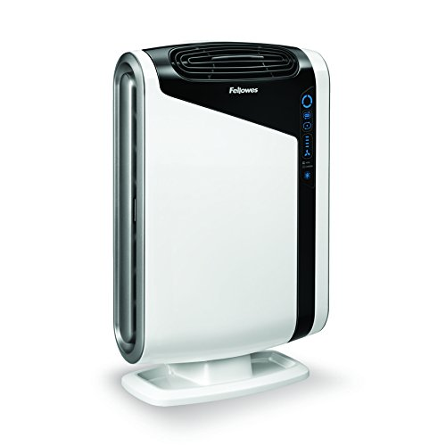 Fellowes AeraMax DX-95