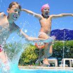 mejores piscinas baratas