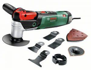 comprar Bosch PMF 250 CES Set opiniones