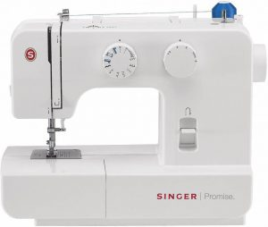 comprar Singer Promise 1409 opiniones