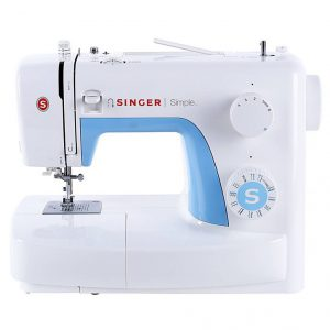 comprar Singer Simple 3221 opiniones