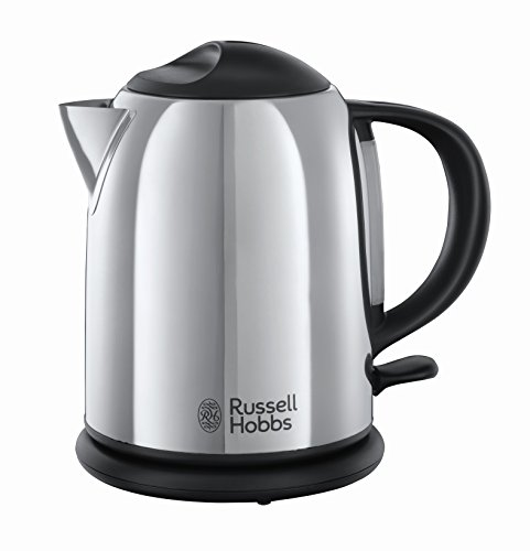 Russell Hobbs Chester