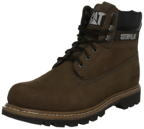 Cat Footwear COLORADO