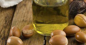 Comprar aceite de argán puro
