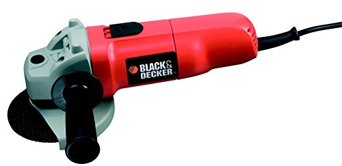 Black&Decker CD115QS