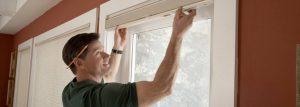 Cómo arreglar una persiana de forma fácil y rápida