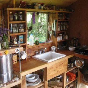 ideas decoracion casas pequeñas