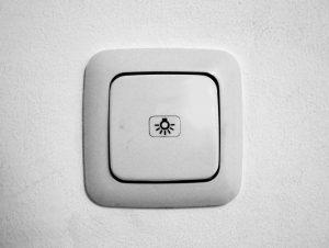 poner un interruptor