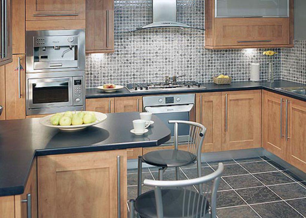 ideas para los azulejos de la cocina