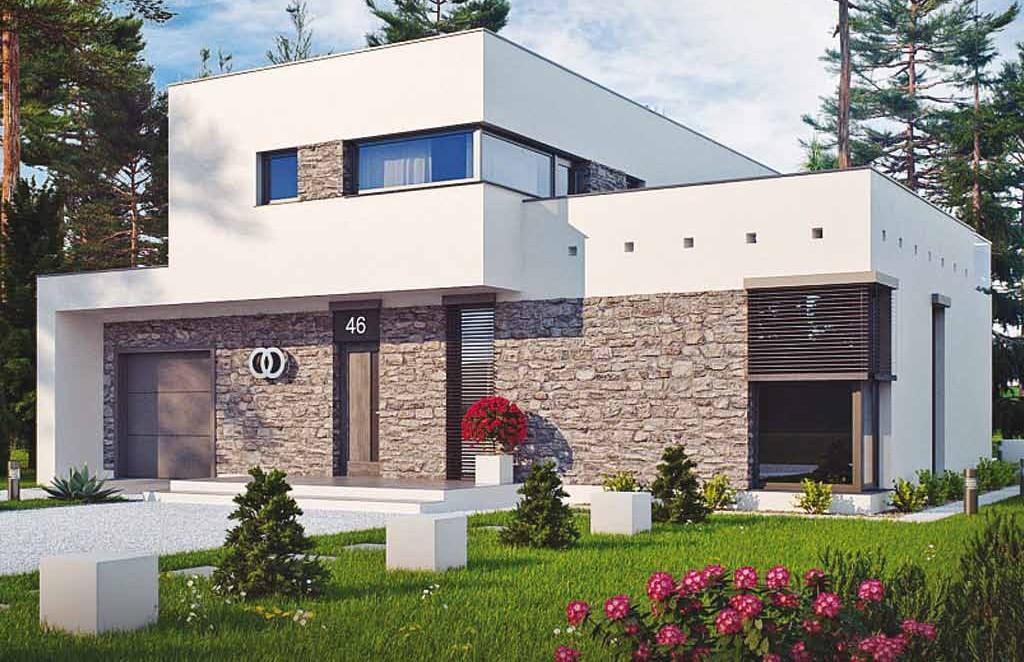 Gu a de compra de casas prefabricadas for Costo casa prefabricada