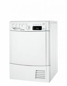 comprar Indesit IDPE G45 A1 opiniones