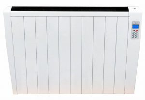 Comprar emisor termico lodel ra 10 opiniones