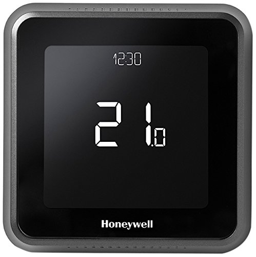 Honeywell Lyric T6 Wi-Fi Termostato