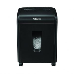 Comprar Fellowes 62Mc opiniones