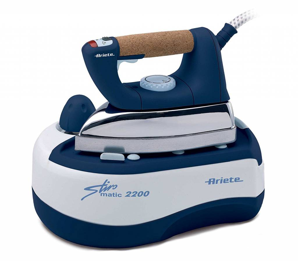 Comprar airete Stiromatic opiniones