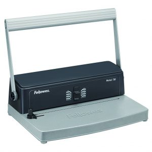 Comprar fellowes metal 50 opiniones