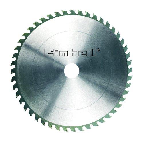Einhell - Hoja de sierra circular