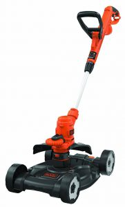 Comprar Black and Decker ST5530CM-QS opiniones